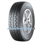 General Euro Van Winter 2 ( 205/65 R16C 107/105T doble marcado 103T )