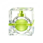 Roberto Verino VV Woman Eau de Parfum Spray 75ml