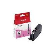 Cartucho Canon Pgi-72pm Photo Magenta Para Impressora Canon Pixma Pro-10