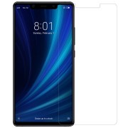 Bakeey High Definition Anti-Scratch Soft Screen Protector for Xiaomi Mi8 SE 5.88''
