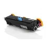 Epson C13S050166 / EPL-6200N съвместима тонер касета black