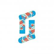 Jungle - Happy Socks 36-40