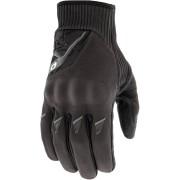 Oneal Winter WP Handskar Svart S