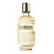 Givenchy Eaudemoiselle Б.О. EDT 100 ml за жени