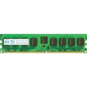 Memorie Server Dell 4GB DDR3 RDIMM 1333MHz