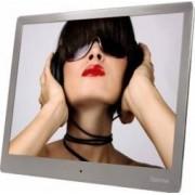 Rama foto digitala Hama 97SLB 9.7 inch Slim Otel