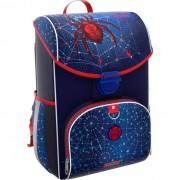 Erich Krause Ранец ErgoLine Spider 15 л