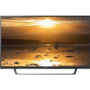 Sony KDL32WE610BAEP - LED tv - 32 inch - HD Ready(720p) - Smart tv