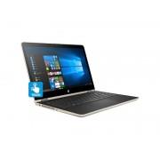 HP Pavilion x360 14-ba010nm i5-7200U 8GB 256GB SSD Win 10 Home FullHD Touch (2NN18EA)