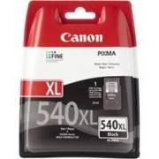 Canon PG-540XL Black - 5222B005