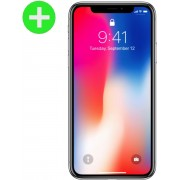 SPACE@COM - Apple Iphone 7 128GB Zwart - *Conditie: B Grade