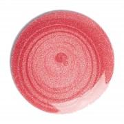 Daniel Sandler Watercolour Fluid Blusher 15ml (Various Shades) - So Pretty