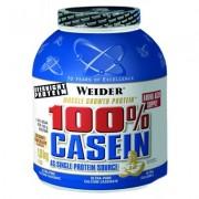 Weider 100% Casein Coconut-Chocolate 1,8kg