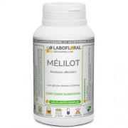 PHYTAFLOR Mélilot Phytaflor - . : 300 gélules