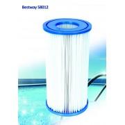 Filter pumpe za bazen Bestway 58012