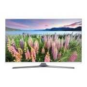 Televizor Samsung 40J5510, 101 cm, LED, Full-HD, Smart TV