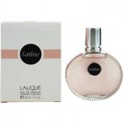 Lalique Satine eau de parfum para mujer 30 ml