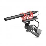 Röde NTG-5 professionell shotgunmikrofon