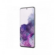 Telefon Mobil samsung Galaxy S20 G981, Alb