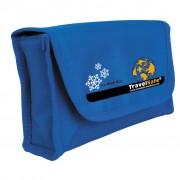 Travelsafe TS52 Iso gyógyszeres táska