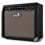 Chord Amplificador de guitarra CG-15 20cm Overdrive Reverb (173.045UK)