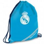 Sac de umar cu snur Real Madrid