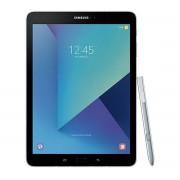 Tablet Samsung Galaxy Tab S3 Wi-Fi T820 plata