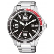 Ceas barbatesc Citizen AW1520-51E Sport Eco-Drive 45mm 10ATM