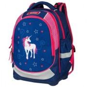 Target ranac anatomski Superlight Petit Horse 21819