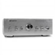 Skytronic Amplificador HiFi Surround AUX (Sky-103.311)