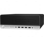 Desktop PC hp 600 G3 SFF (1HK34EA#AKD)