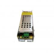 MasterLed - Transformador LED 12V 36W - MasterLed