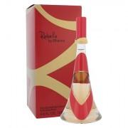 Rihanna Rebelle eau de parfum 100 ml donna