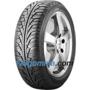 Uniroyal MS Plus 77 ( 185/65 R15 88T )