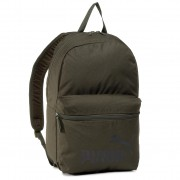 Раница PUMA - Phase Backpack 075487 47 Forest Night