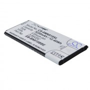 Батерия за Samsung Galaxy Note 4 N910 EB-BN910BBE