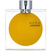 Jacomo Aura Women eau de toilette para mujer 40 ml