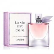 Lancome La Vie Est Belle 50 ml Spray, Eau de Parfum Intense
