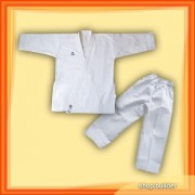Karate uniform Kata (kit.)