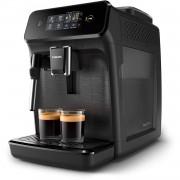 Philips Cafetera Espresso OMNIA EP1220/00 Philips