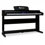 SCHUBERT piano électrique MIDI 88 touches 2 pédales