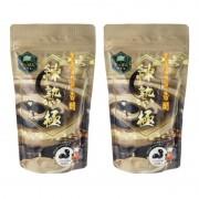 雲南省特選香酢「練熟」極すっぽんプラス 720粒【QVC】40代・50代レディースファッション