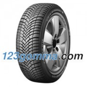 BF Goodrich g-Grip All Season 2 ( 205/60 R16 96H XL )