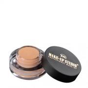 Make-up Studio Compact Neutralizer Red concealer - Light Beige