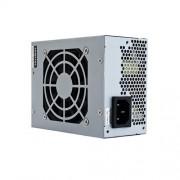 Chieftec SFX zdroj SMART SFX-350BS-L, 350W bulk, 8cm ventilátor, aktívny PFC
