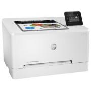 HP Color LaserJet Pro M254dw, T6B60A