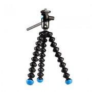 Joby Gorillapod GP-10 Compact Video