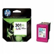 Hp 301XL (CH564EE) 8ML Original