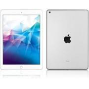 Apple iPad Pro 10.5 2017 64 GB roségold LTE + WIFI