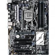Placa de baza PRIME Z270-K, Socket 1151